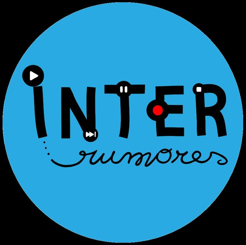 InterRumores